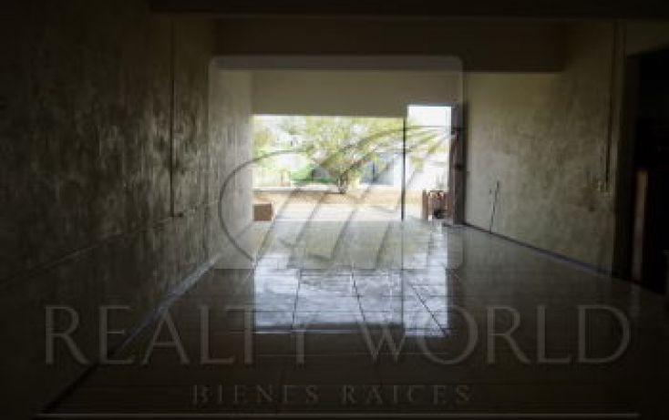 Foto de local en renta en 500, rincón de los sabinos, guadalupe, nuevo león, 1525791 no 03