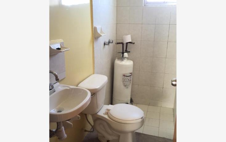 Foto de casa en venta en  500, san josé del barranco, san francisco de los romo, aguascalientes, 1728162 No. 03