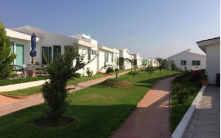 Foto de casa en renta en  500, san marcos carmona, mexquitic de carmona, san luis potosí, 2027076 No. 01