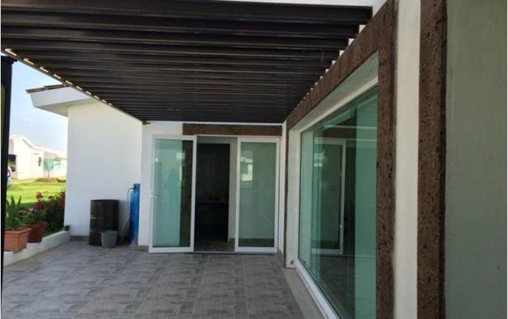Foto de casa en renta en  500, san marcos carmona, mexquitic de carmona, san luis potosí, 2027076 No. 02