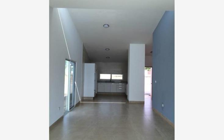 Foto de casa en renta en  500, san marcos carmona, mexquitic de carmona, san luis potosí, 2027076 No. 05