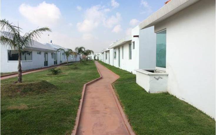 Foto de casa en renta en  500, san marcos carmona, mexquitic de carmona, san luis potosí, 2027076 No. 07