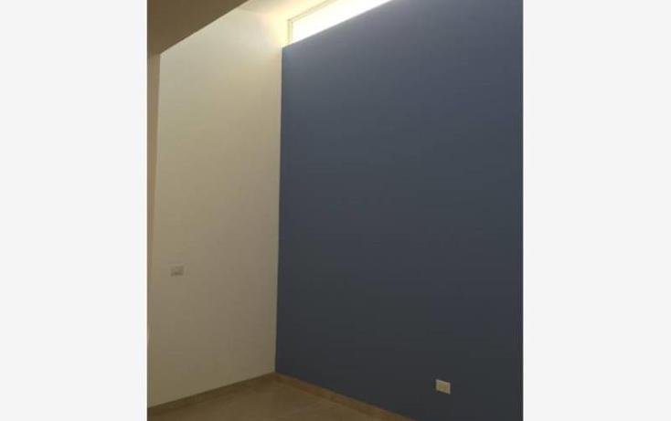 Foto de casa en renta en  500, san marcos carmona, mexquitic de carmona, san luis potosí, 2027076 No. 08