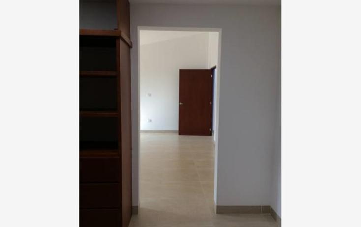 Foto de casa en renta en  500, san marcos carmona, mexquitic de carmona, san luis potosí, 2027076 No. 09