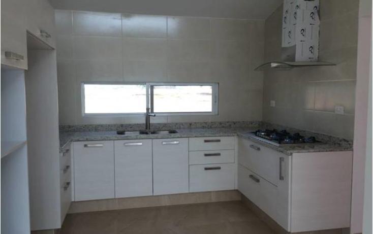 Foto de casa en renta en  500, san marcos carmona, mexquitic de carmona, san luis potosí, 2027076 No. 10