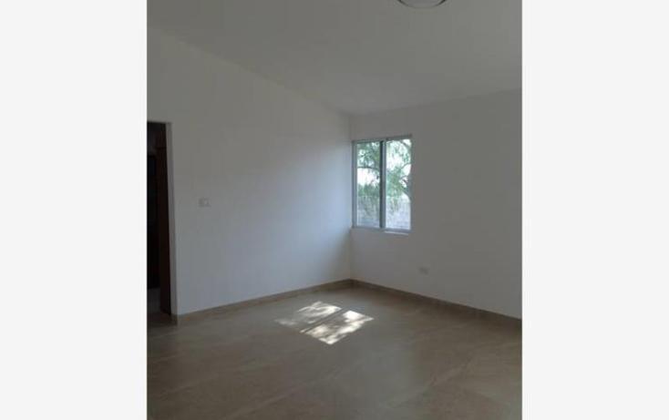 Foto de casa en renta en  500, san marcos carmona, mexquitic de carmona, san luis potosí, 2027076 No. 13