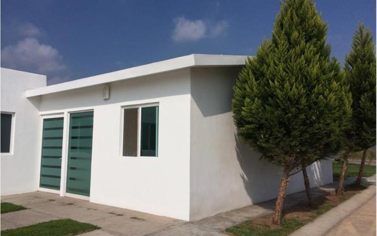 Foto de casa en renta en  500, san marcos carmona, mexquitic de carmona, san luis potosí, 2027076 No. 15