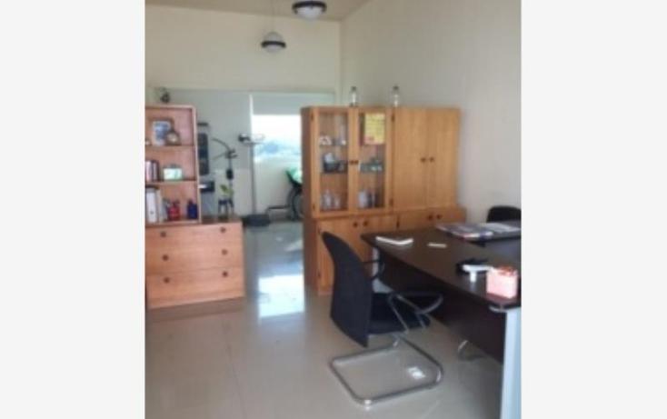 Foto de casa en renta en  500, san marcos carmona, mexquitic de carmona, san luis potosí, 2027076 No. 16