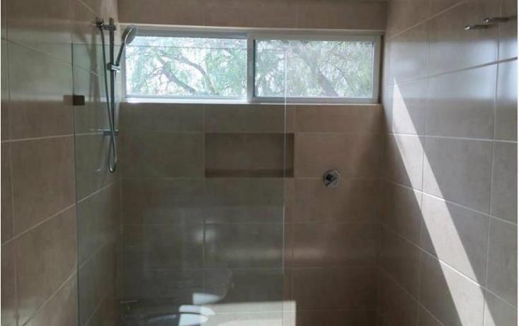 Foto de casa en renta en  500, san marcos carmona, mexquitic de carmona, san luis potosí, 2027076 No. 17