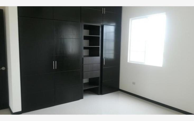 Foto de casa en venta en  500, villa bonita, saltillo, coahuila de zaragoza, 1018491 No. 03