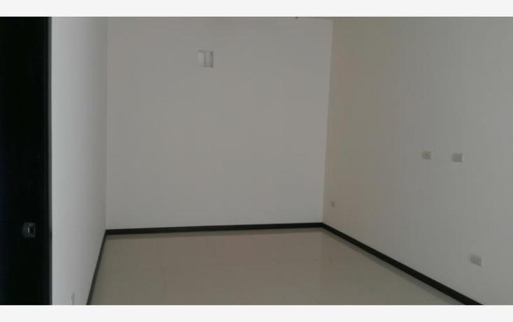 Foto de casa en venta en  500, villa bonita, saltillo, coahuila de zaragoza, 1018491 No. 04