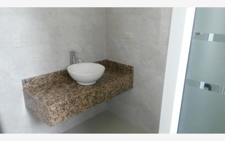 Foto de casa en venta en  500, villa bonita, saltillo, coahuila de zaragoza, 1018491 No. 05