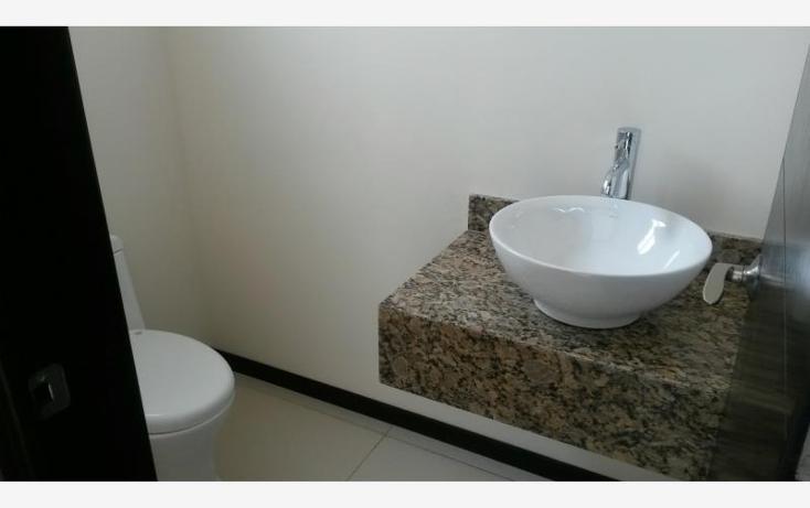 Foto de casa en venta en  500, villa bonita, saltillo, coahuila de zaragoza, 1018491 No. 06