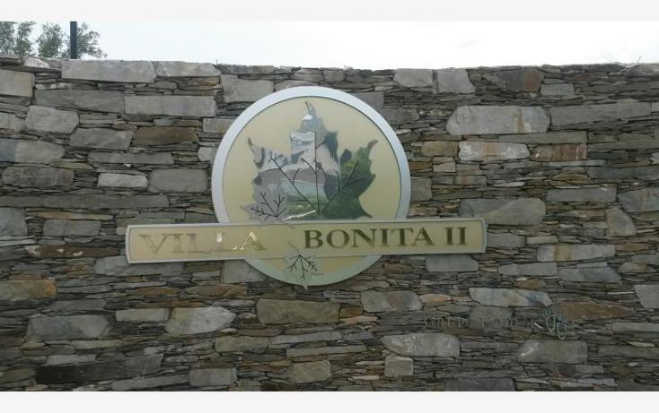 Foto de casa en venta en  500, villa bonita, saltillo, coahuila de zaragoza, 1018491 No. 09