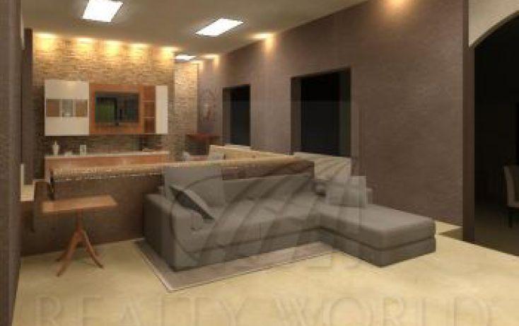Foto de casa en venta en 5000, country la costa, guadalupe, nuevo león, 1746613 no 10