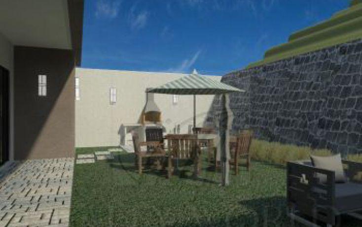Foto de casa en venta en 5000, country la costa, guadalupe, nuevo león, 1746613 no 11