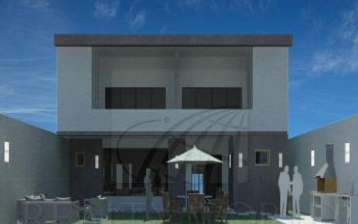 Foto de casa en venta en 5000, country la costa, guadalupe, nuevo león, 1746613 no 12