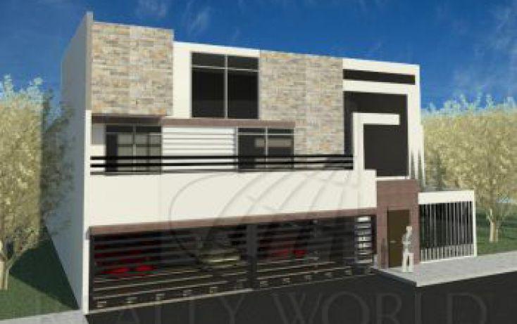 Foto de casa en venta en 5000, country la costa, guadalupe, nuevo león, 1746613 no 13