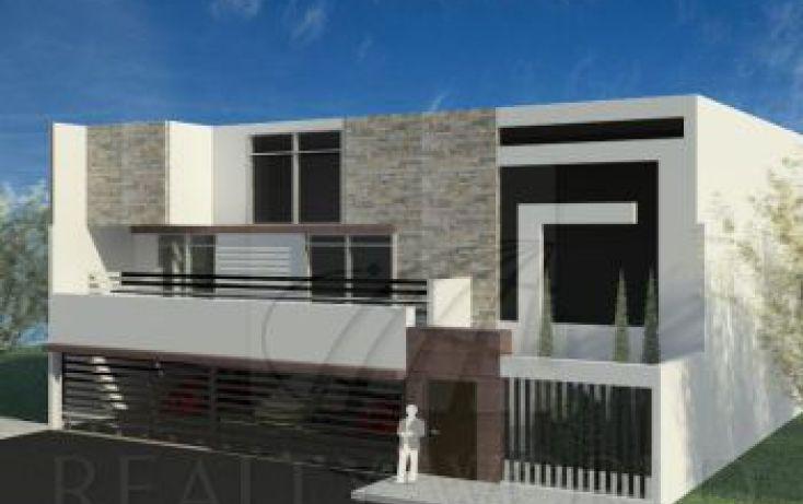 Foto de casa en venta en 5000, country la costa, guadalupe, nuevo león, 1746613 no 15