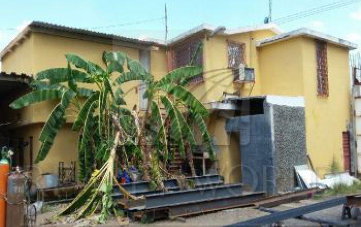 Foto de terreno habitacional en renta en 5000, cuesta verde, guadalupe, nuevo león, 1969209 no 03