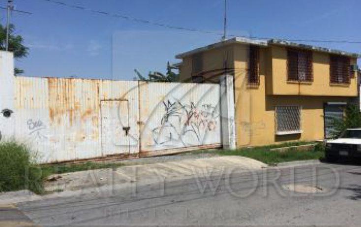 Foto de terreno habitacional en renta en 5000, cuesta verde, guadalupe, nuevo león, 1969209 no 04