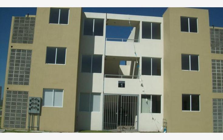 Foto de casa en venta en  5000, las villas, tlajomulco de zúñiga, jalisco, 619812 No. 08