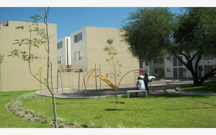 Foto de casa en venta en  5000, las villas, tlajomulco de zúñiga, jalisco, 619812 No. 11