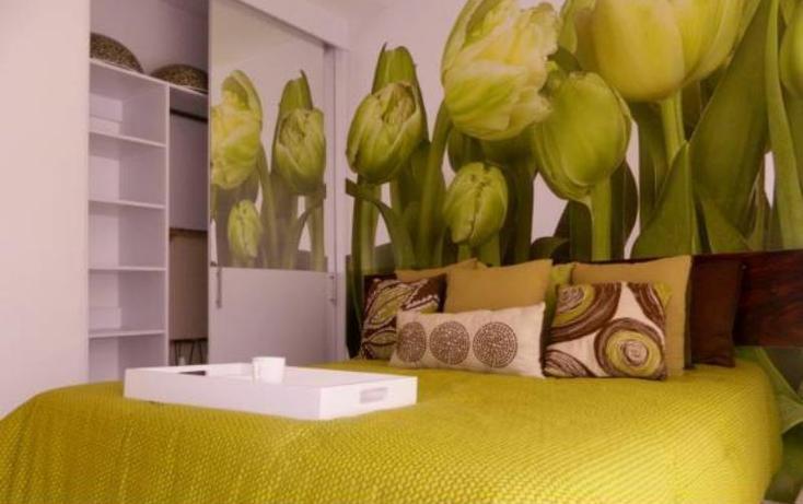 Foto de casa en venta en  5000, las villas, tlajomulco de zúñiga, jalisco, 619812 No. 17