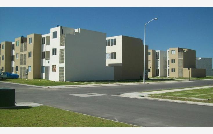 Foto de casa en venta en  5000, las villas, tlajomulco de zúñiga, jalisco, 619816 No. 02