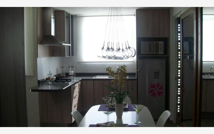 Foto de casa en venta en  5000, las villas, tlajomulco de zúñiga, jalisco, 619816 No. 05