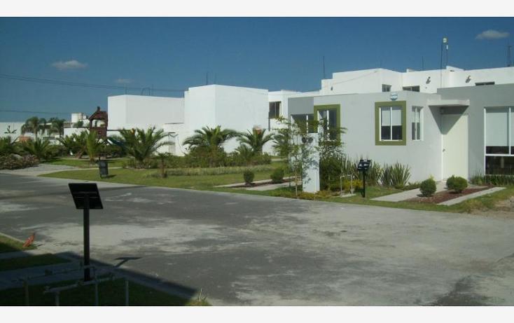 Foto de casa en venta en  5000, las villas, tlajomulco de zúñiga, jalisco, 619816 No. 17