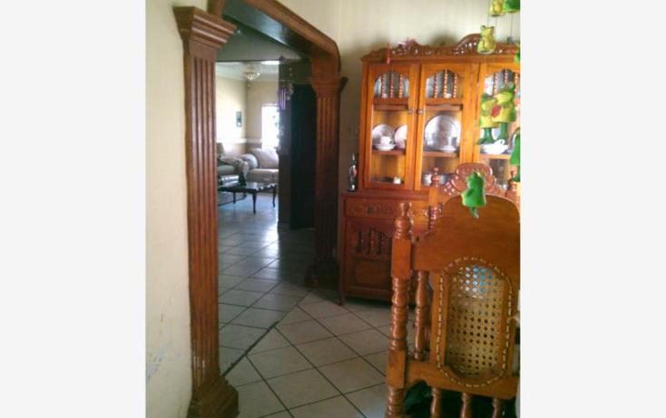 Foto de oficina en venta en  5000, los mezcales, culiac?n, sinaloa, 1061025 No. 02