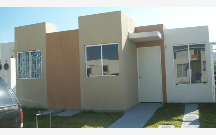 Foto de casa en venta en  5000, real del sol, tlajomulco de zúñiga, jalisco, 619829 No. 04