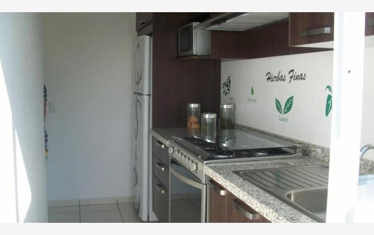 Foto de casa en venta en  5000, real del sol, tlajomulco de zúñiga, jalisco, 619829 No. 05