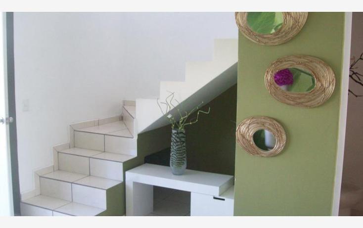 Foto de casa en venta en  5000, real del sol, tlajomulco de zúñiga, jalisco, 619829 No. 06