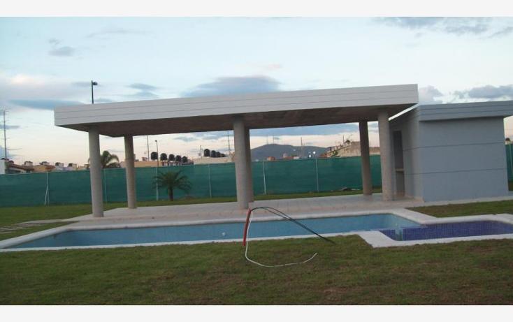 Foto de casa en venta en  5000, real del valle, tlajomulco de zúñiga, jalisco, 673745 No. 03