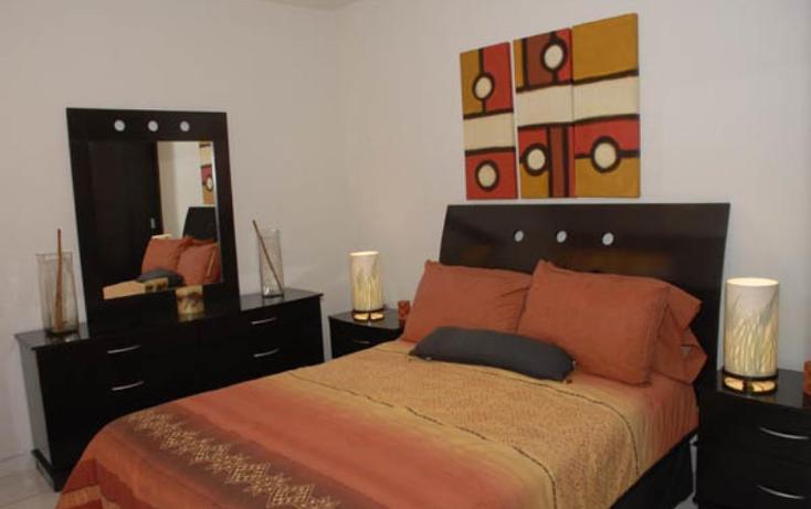Foto de casa en venta en  5000, real del valle, tlajomulco de zúñiga, jalisco, 673745 No. 06
