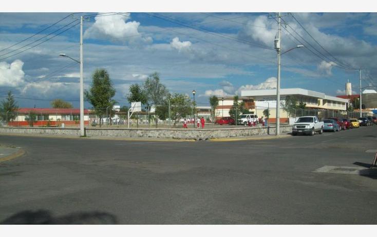 Foto de casa en venta en  5000, real del valle, tlajomulco de zúñiga, jalisco, 673745 No. 10