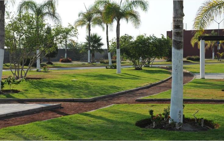 Foto de casa en venta en  5000, real del valle, tlajomulco de zúñiga, jalisco, 673745 No. 13