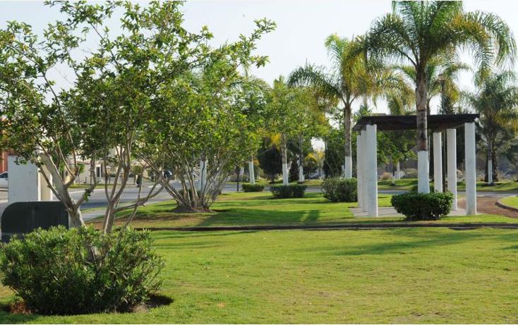 Foto de casa en venta en  5000, real del valle, tlajomulco de zúñiga, jalisco, 673745 No. 14