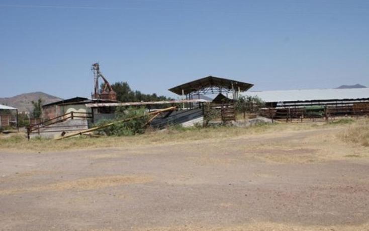 Foto de terreno comercial en venta en circuíto metropolitano sur 5000, san miguel cuyutlan, tlajomulco de zúñiga, jalisco, 2675527 No. 05