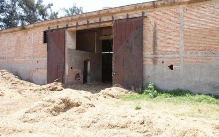 Foto de terreno comercial en venta en  5000, san miguel cuyutlan, tlajomulco de z??iga, jalisco, 383442 No. 02