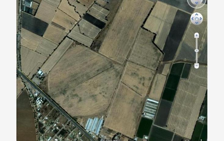 Foto de terreno comercial en venta en  5000, san miguel cuyutlan, tlajomulco de z??iga, jalisco, 383442 No. 06