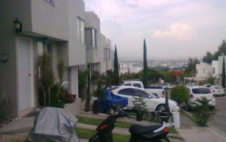 Foto de casa en venta en  5000, terralta, san pedro tlaquepaque, jalisco, 672805 No. 04