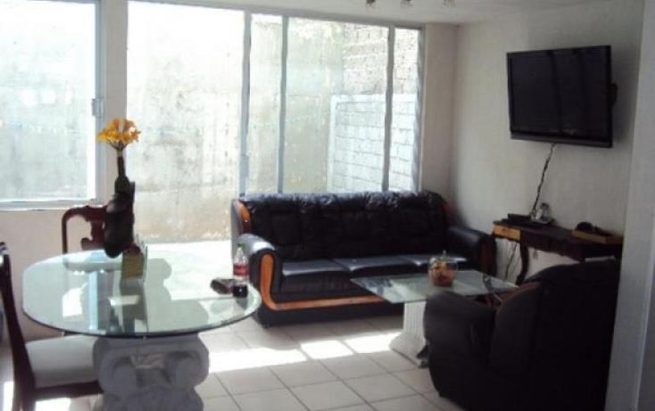 Foto de casa en venta en  5000, terralta, san pedro tlaquepaque, jalisco, 672805 No. 05