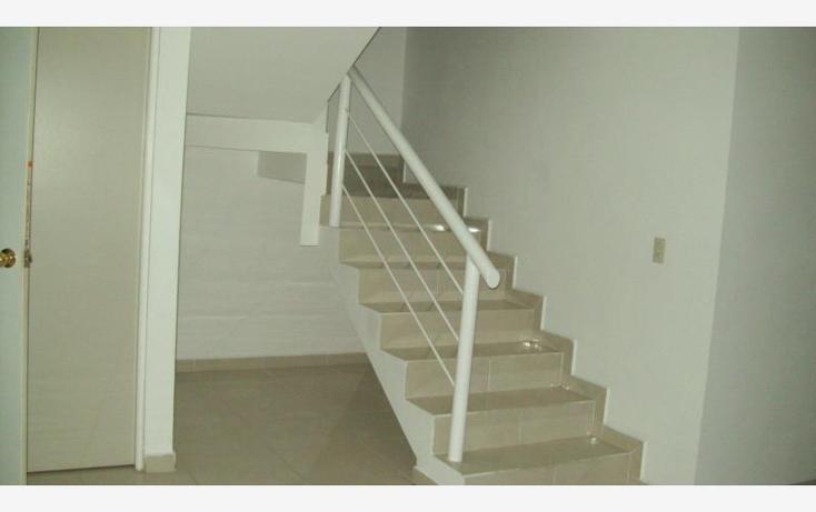 Foto de casa en venta en  5000, terralta, san pedro tlaquepaque, jalisco, 672805 No. 06