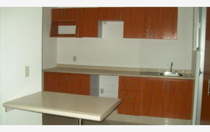 Foto de casa en venta en  5000, terralta, san pedro tlaquepaque, jalisco, 672805 No. 07