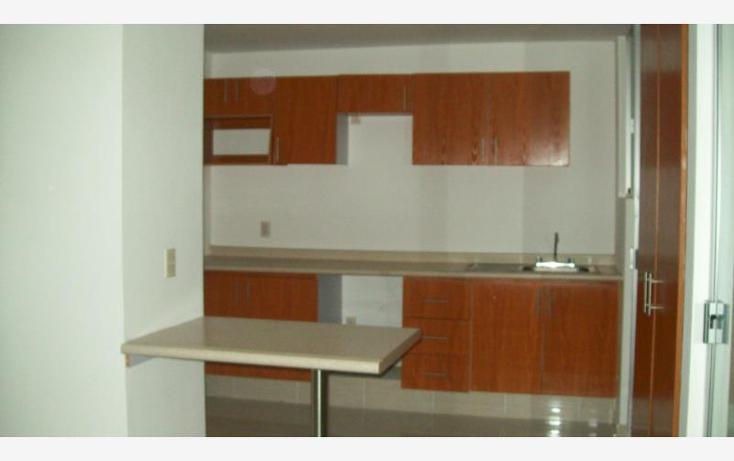 Foto de casa en venta en  5000, terralta, san pedro tlaquepaque, jalisco, 672805 No. 08