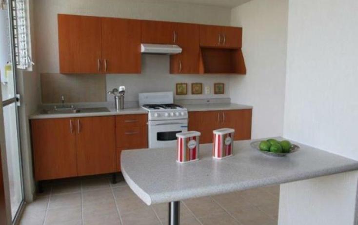 Foto de casa en venta en  5000, terralta, san pedro tlaquepaque, jalisco, 672805 No. 09