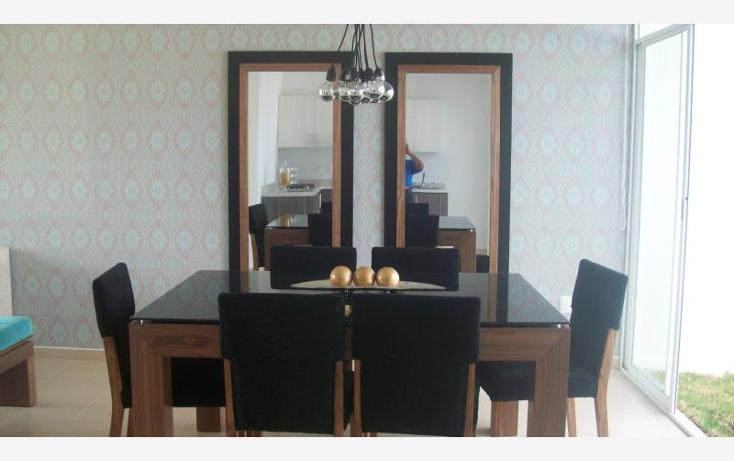 Foto de casa en venta en  5000, terralta, san pedro tlaquepaque, jalisco, 672805 No. 10